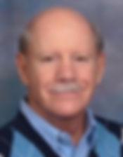 Christian Life Coach Gary Goerk