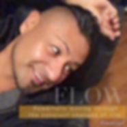 Matt Gil - Flow