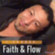 Matt Gil - I choose Faith and Flow