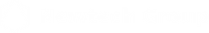 Logo_NEWTECH_white.png