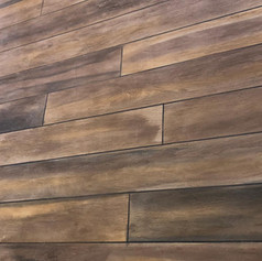 Hallmark Floor System_Wood Look Application_Patio