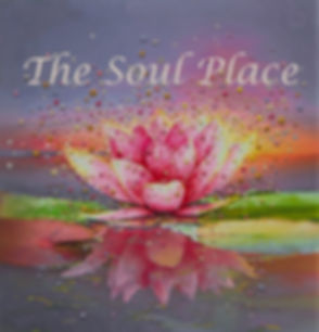 soul place logo.jpg