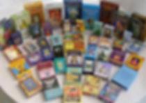 oracle cards.jpeg.jpg