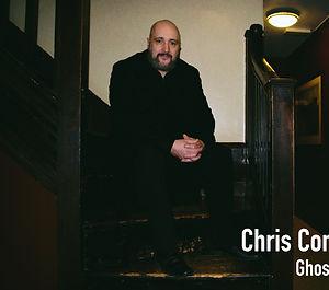 CHRIS-CONWAY_03_Fotor.jpg