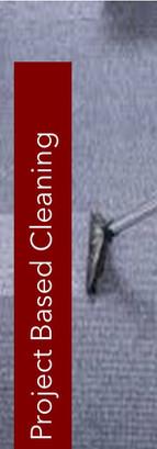 Proejct based cleaning.jpg