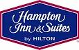Hampton Inn.webp