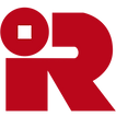 1200px-IRD_HKG.svg.png