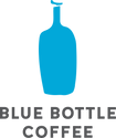 1200px-Blue_Bottle_Coffee_logo.svg.png