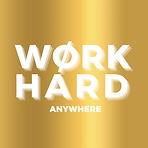 workhardanywherelogo.png