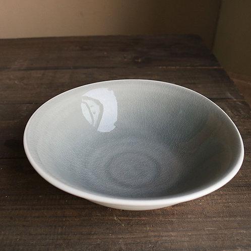 Hem! 手捏裂紋感陶瓷碗
