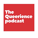 queerience logo.png