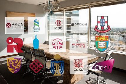 香港二手辦公室傢私顧客.jpeg