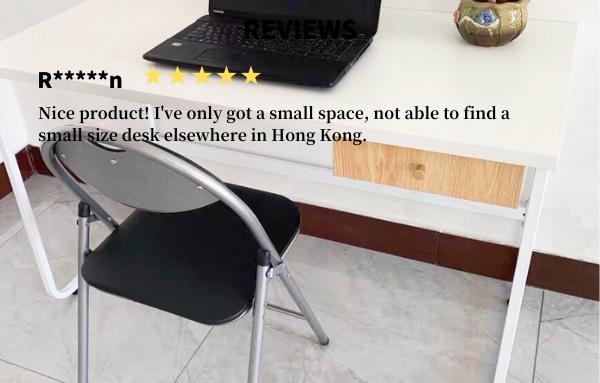 香港書枱電腦枱書桌北歐風日式工業風.png