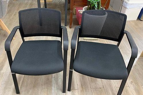 二手會議椅