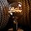 Thumbnail: Hem! 復古LED檯燈