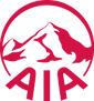 AIA_logo.svg.png