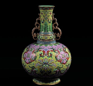 香港古董收購花瓶青花瓷.jpg