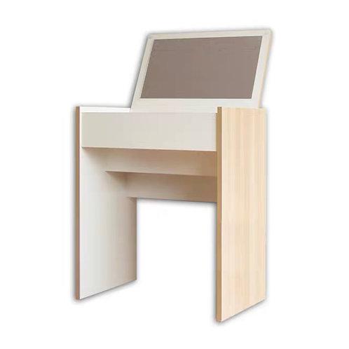 Hem! 小型書桌梳妝兩用枱 60CM