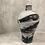 Thumbnail: 古玩中式花瓶