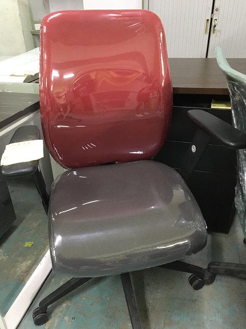二手電腦椅