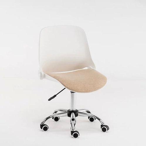 Hem! 空間節省 摺疊電腦椅
