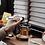 Thumbnail: Hem! Freeze-dried Mini Cup Coffee 咖啡迷你杯 (8粒裝)
