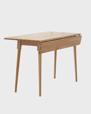 雙邊可摺疊餐桌.png