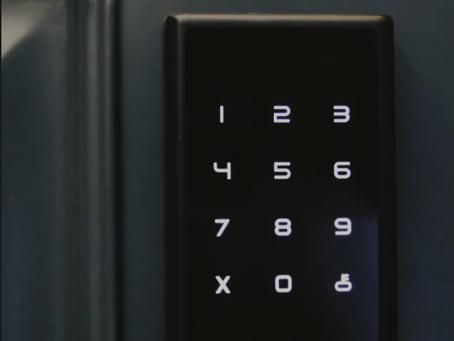 [智能家居] 智能門鎖是神器嗎?選擇電子門鎖你需要注意的事