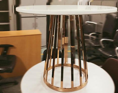 二手 圓形餐桌 會議桌 辦公桌
