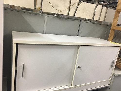 低櫃文件櫃