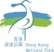 Hong_Kong_Wetland_Park_logo.svg.png