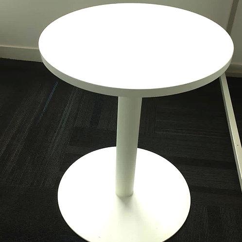二手圓形會議桌