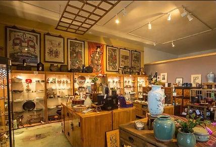 香港古玩古董瓷器字畫收購.jpeg