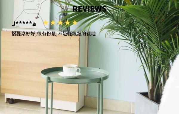 香港摺疊餐枱伸縮餐枱餐桌納米樓傢俬.png