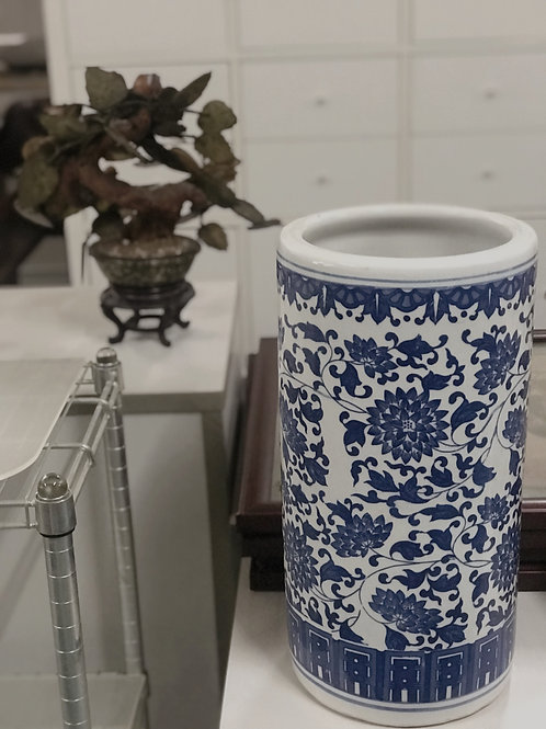 二手中式花瓶(已售 SOLD)