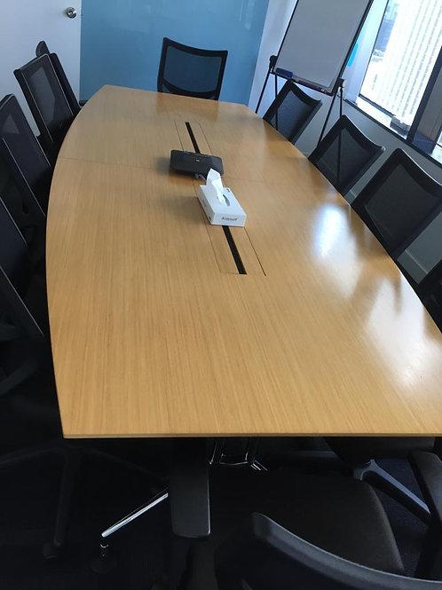 二手會議桌
