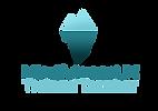 TrainedTeacher-Logo_Jan19-1.png