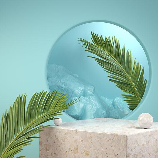 3d-render-template-stone-podium-with-palm-leaf-blue-background-illustration.jpg