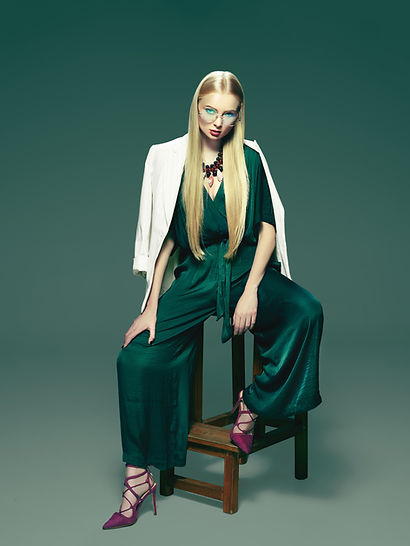 blonde-young-woman-elegant-green-dress.jpg