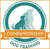 Companionship Dog Training