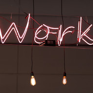 Neon lighting.jpg