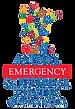 Animal Emergency Referral Center of MN.p
