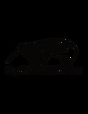 Black-BMM Logo solid.png