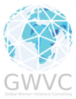 GWVC Logo.jpg