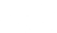 DanceGlam Logo White.png