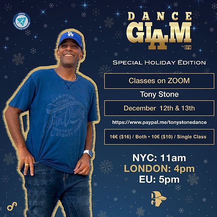 Tony-Classes-Dec-12-13-v1.jpg