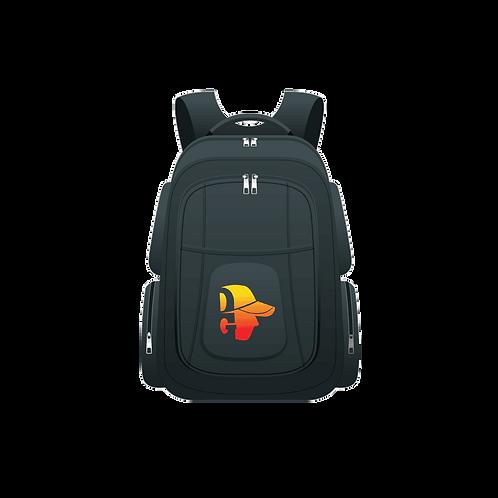 DanzGLAM Heavy Duty Backpacks