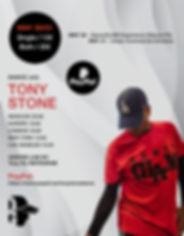 Tony-Class-Flyer-v2.jpg