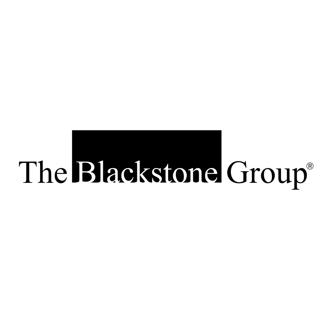 the-blackstone-group-logo-png-transparen