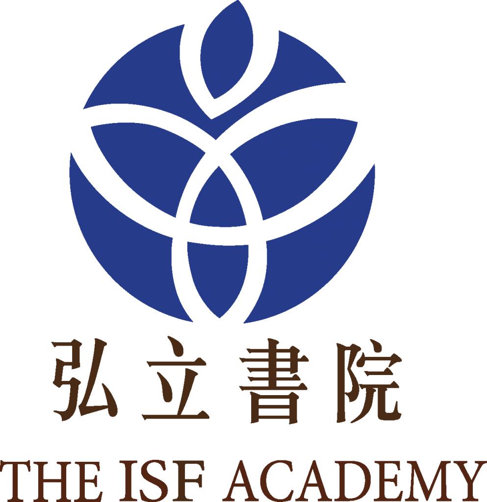 Logo-ISF_cass-993x1024.png